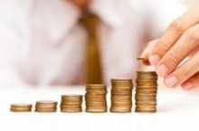Etude Robert Half sur les salaires : le marketing num�rique devant la technique pure
