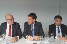 Convention USF�: les relations SAP-clients demeurent tendues sur les licences