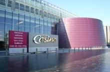 Casino est dot� d'une Force d'action rapide et d'un CSOC contre les cybermenaces