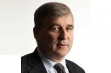 Hugues de Maussion (Chronopost)�: ��IoT ou Big Data, certains en parlent, nous, nous le faisons.��