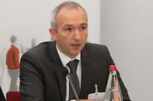 Pierre Maertens devient directeur de la roadmap digital de Carrefour