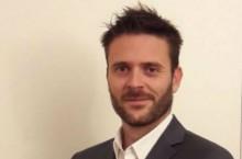 Benoît Merel quitte Axa pour devenir DGA et DSI de La Parisienne d'Assurances