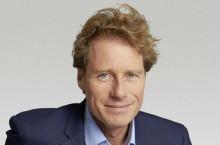 Vincent Royer promu directeur de la transformation numérique chez Kiloutou