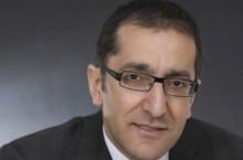 Les DSI doivent travailler en mode start-up, explique le DSI groupe des Lloyds