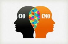 CiMO Forum, 13 décembre : la transformation numérique par ceux qui la dirigent