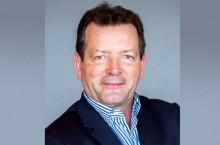 Safran nomme un CDO et un directeur « usine du futur »
