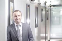 Crédit Agricole : Serge Magdeleine devient DG de CA Technologies et Services