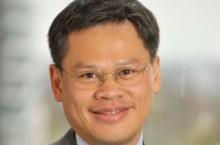 Thien Than-Trong va devenir DSI de GRDF