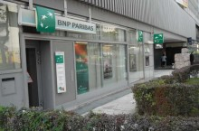 BNP Paribas accompagne ses clients dans la transformation numérique