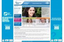 Le site de l'Assurance Maladie Ameli.fr bascule sur CMS Open Source avec une migration en DevOps