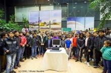 Les Hauts-de-Seine recyclent leurs PC pour réduire la fracture numérique