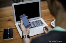 Les outils numériques indispensables et inutiles
