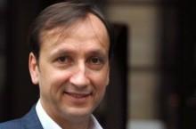 Albert Malaquin devient dg digital et innovation d'Altarea Cogedim