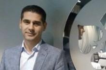 Romain Jouas devient directeur digital de JOA