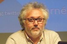 Jacques-François Marchandise devient délégué général de la Fing