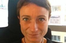 Virginie Grange devient directrice digitale d'Icade