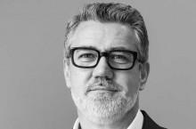 Didier Artus (Dynsclub): «Dynamics 365 marque une évolution majeure et positive même si des questions demeurent»