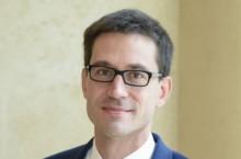 JCDecaux France : le directeur financier dirige aussi les systèmes d'information