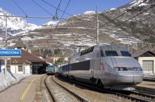 SNCF Voyageurs opte pour une GED open-source