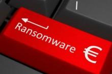 Cybersécurité : cinq défis pour les DSI en 2017