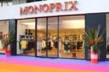 Monoprix contrôle et optimise sa chaîne logistique au bénéfice du service clients