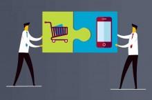 Expérience client: les magasins physiques menacés par le e-commerce