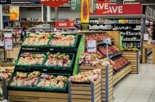 La Génération Z attend des interactions personnalisées dans les boutiques