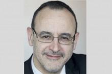 Jean-Claude Laroche passe de EDF à Enedis