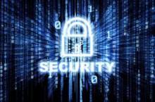 La transformation numérique oblige les entreprises à repenser leur cybersécurité