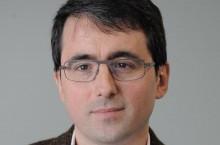 Guillaume Pech-Gourg devient directeur marketing digital et CRM Groupe d'Hachette Livre