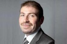 Xavier Labes devient responsable IT et opérations de la banque Degroof Petercam France