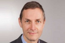 Éric Platiau prend la responsabilité des moyens du groupe bancaire Oney, dont l'IT