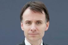 L'ancien DSI Hubert de L'Estoile devient délégué général de l'AMRAE