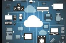 Les DSI du secteur de la santé devraient se préoccuper de la sécurité de l'IoT