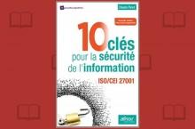 Maîtriser concrètement les risques sur l'information