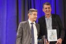 Le Prix Blaise Pascal attribué au CHU de Toulouse pour ses services mobiles