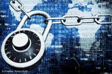 Certaines entreprises perdent plus de 20% de chiffre d'affaires suite à une cyber-attaque