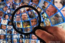 Les craintes sur les données personnelles freinent les achats sur Internet