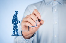 Le coaching, du sur-mesure pour des DSI en quête d'évolutions