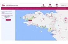 SNCF Réseau utilise le serious game pour une concertation publique
