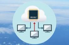 Choisir l'hybride IT : tenir les promesses du cloud