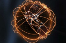 Les attaques DDoS toujours plus fortes mais moins nombreuses