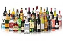 Pernod Ricard harmonise mondialement la charte graphique des signatures de mails