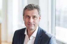 BPCE investit 750 millions d'euros sur quatre ans dans le digital
