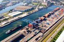 Naviland Cargo bascule sa téléphonie en VoIP en SaaS