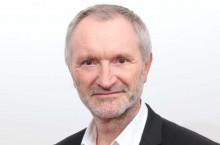 EDF utilise la démarche classique d'incubation pour son innovation interne et externe