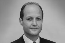 Michel Cordival, DSI de TFI, passe à la Ratp