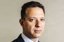 DSI et CDO, rivaux ou alliés dans la transformation de l'entreprise ?