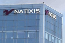 Luc Barnaud va devenir CDO de Natixis