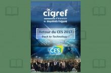 Le CIGREF publie son bilan du CES pour les entreprises
